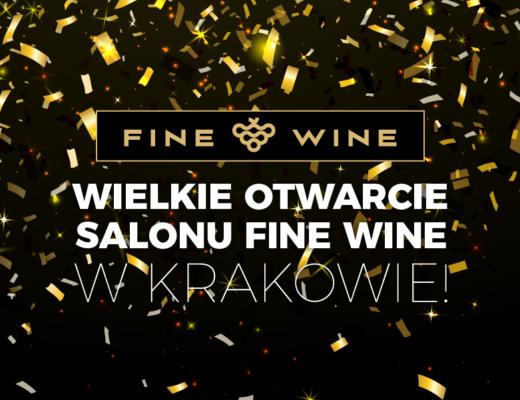 Otwarcie Salonu w Krakowie