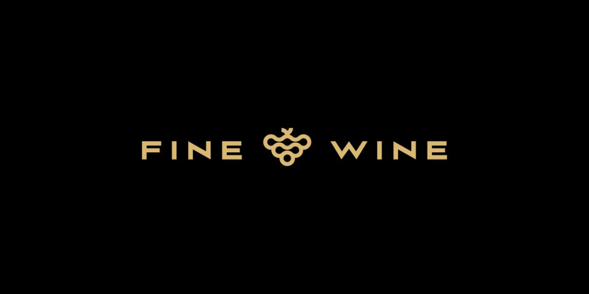 6WIN -> Fine Wine