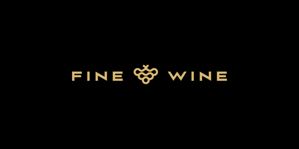 Logo Fine Wine
