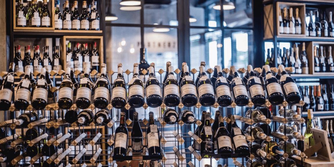 Salon Fine Wine Tychy i Bielsko-Biała