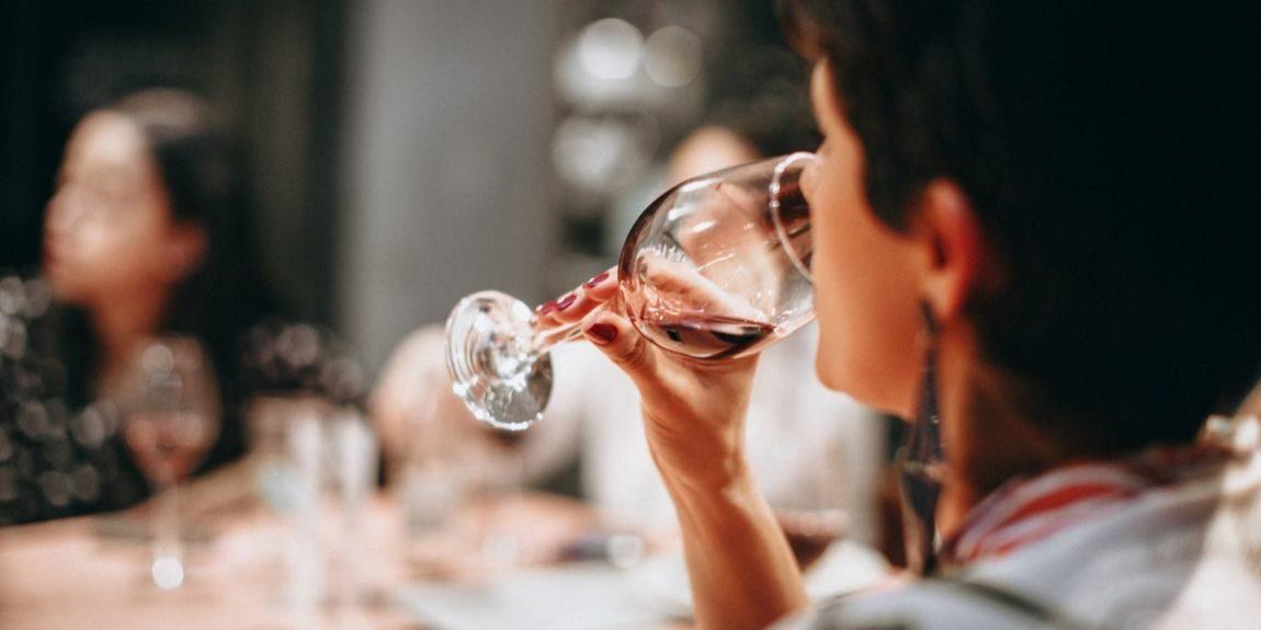 Primitivo – podróż, która zaowocowała winem