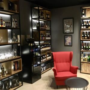 sklep z winem w Radomiu