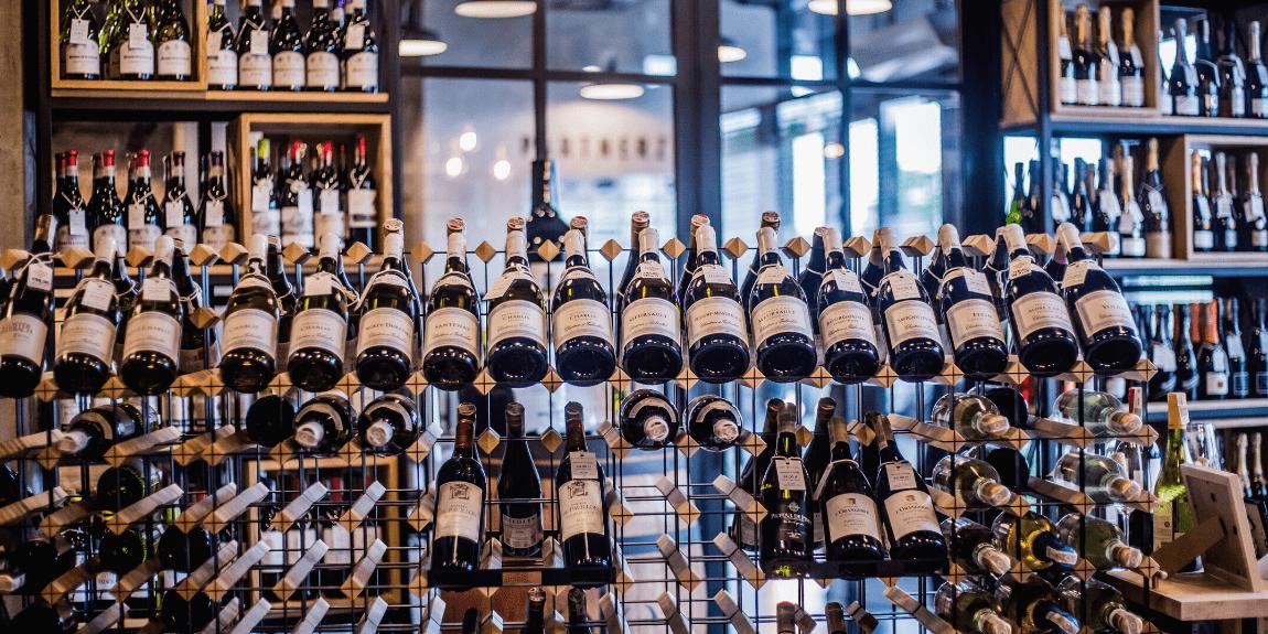 Wino z Burgundii - Chartron et Trebuchet - Fine Wine