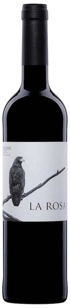 wino porto - Fine Wine