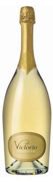 Victoria Prosecco Fine Wine
