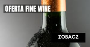 Oferta Fine Wine