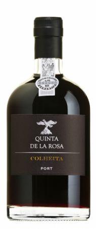Wino z Porto