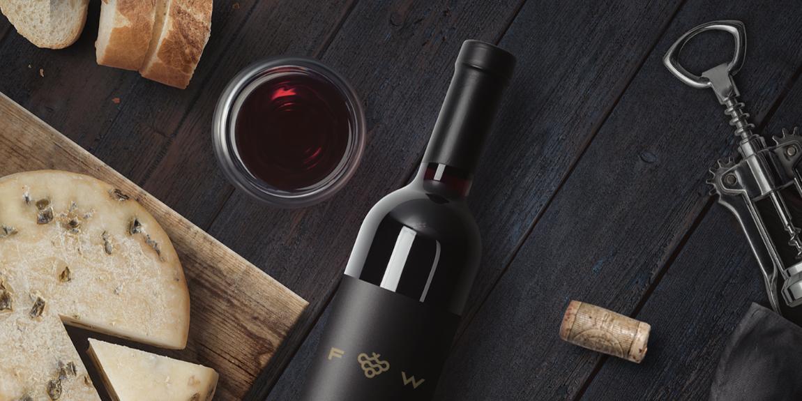 wina fine wine