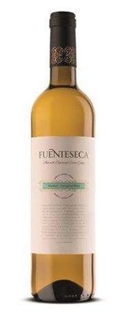 wina wegańskie - Fine Wine