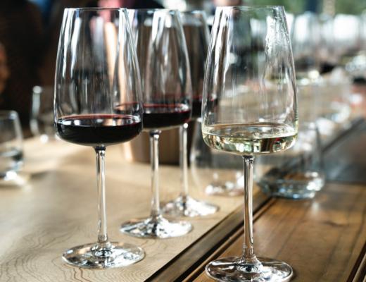 trendy winiarskie 2020