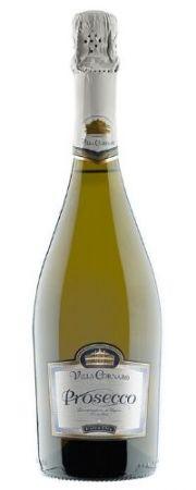 Prosecco Fine Wine
