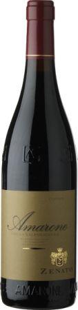 Wino Amarone