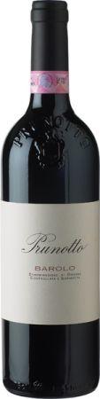 Barolo Fine Wine