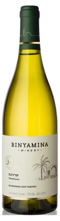 wina izraelskie - Fine Wine