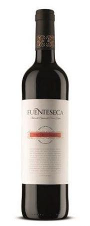 wino wegańskie - Fine Wine