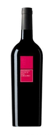 Primitivo di Manduria Feudi di San Gregorio - Fine Wine