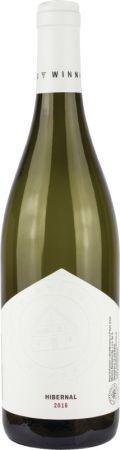 Turnau - wino półsłodkie - Fine Wine