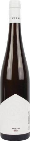 Winnica Turnau Riesling - Fine Wine