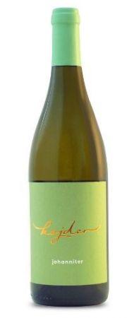 Winnice Kojder Johaniter - Fine Wine