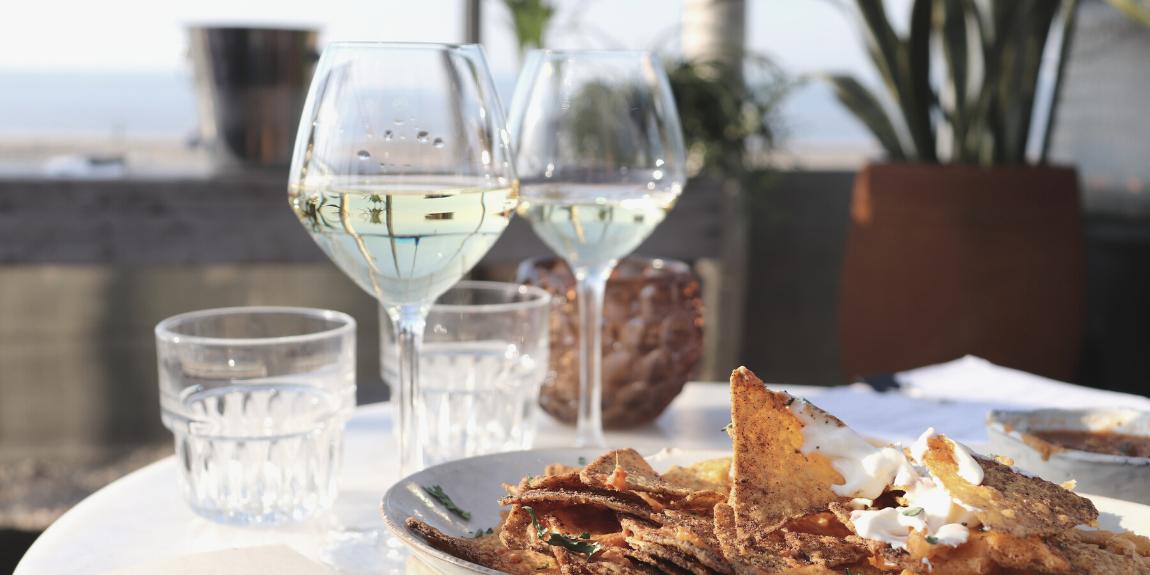 wino verdejo - Fine Wine