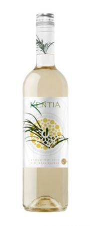 Kentia - albarino - Rias Baixas - Fine Wine