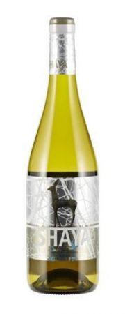 Shaya Verdejo - Fine Wine