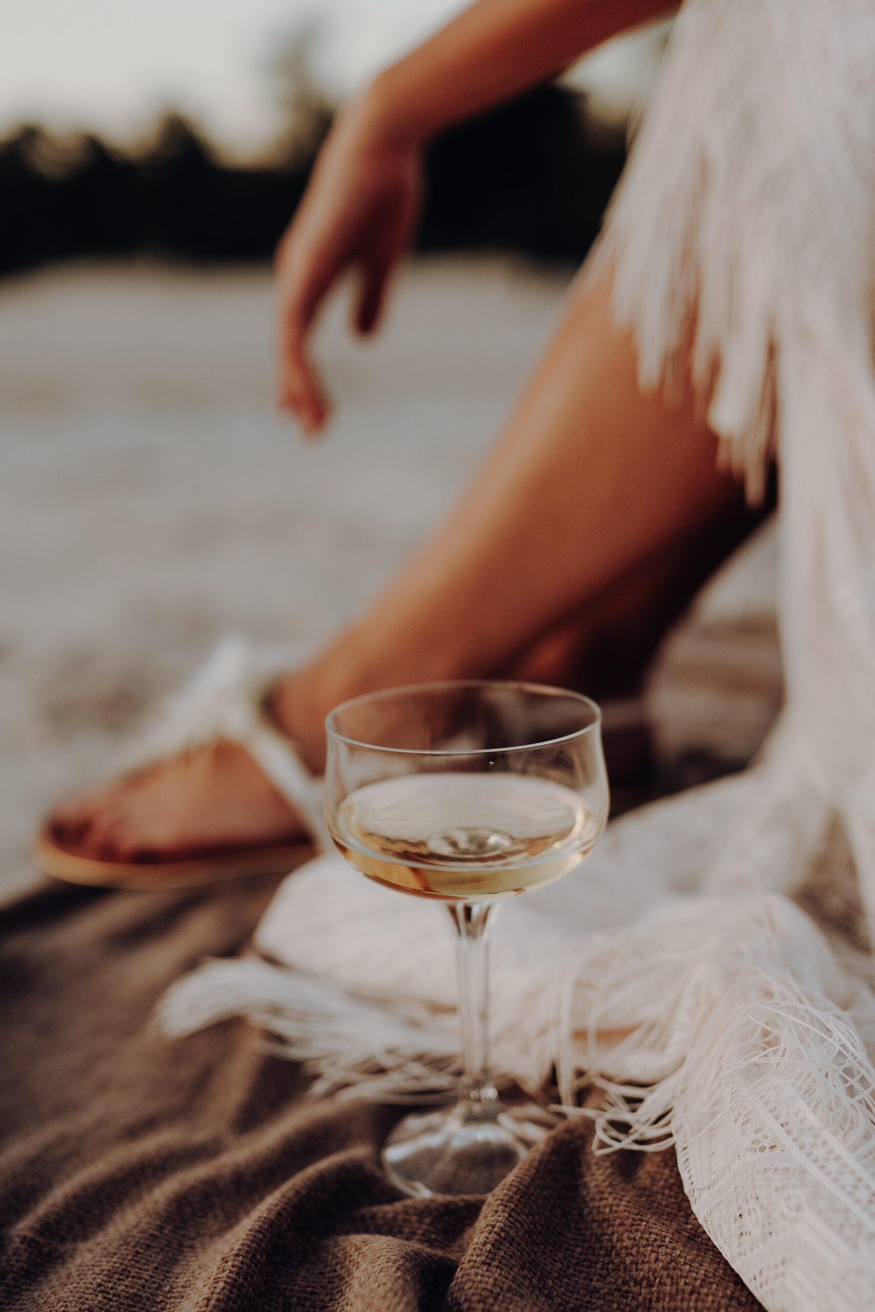 albarino - Fine Wine
