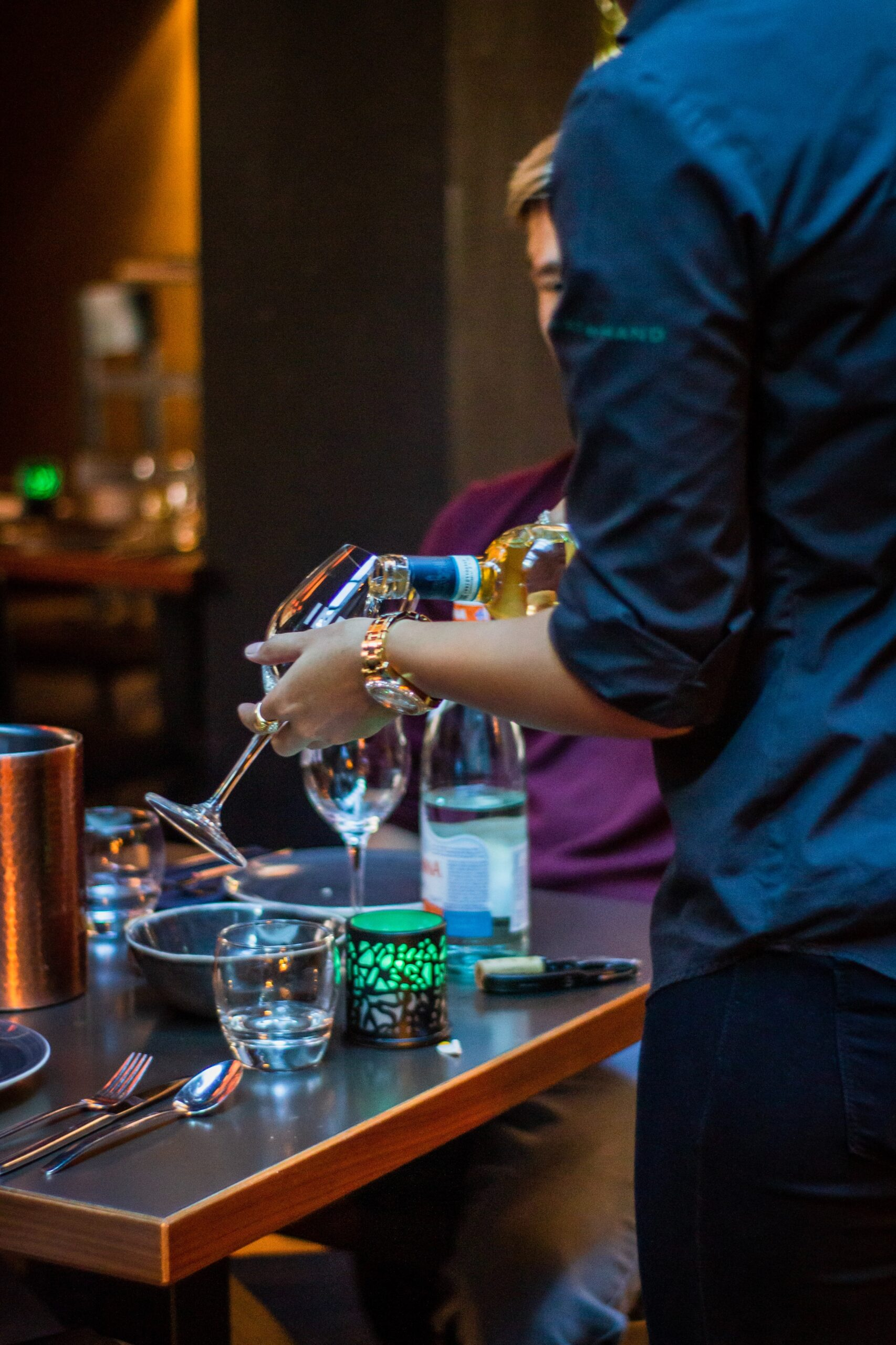 wino hiszpańskie - rueda - Fine Wine
