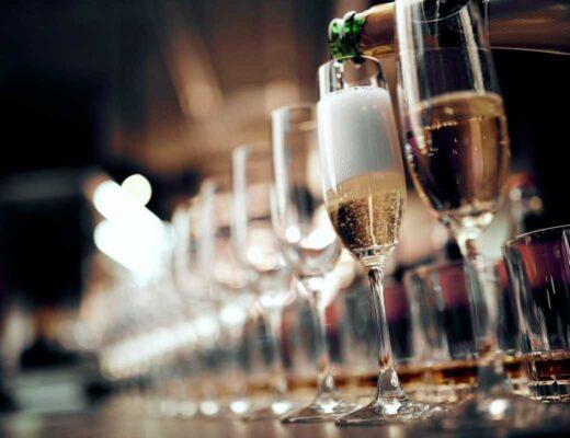 Francuska winnica, która produkuje szampan pinot meunier - poznaj ją bliżej na Fine Wine!