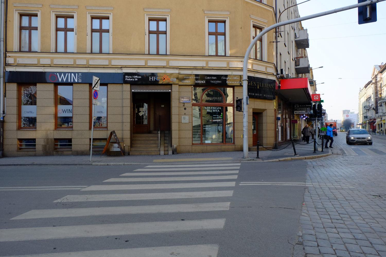 Poznan-2
